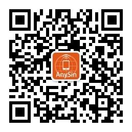 qrcode_for_gh_5e482aa4be0f_258.jpg&t=jpg&o=source&s=m&v=1539322912
