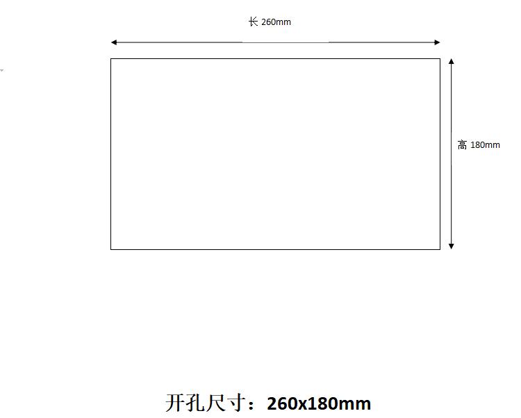 微信截图_20200516102352.png